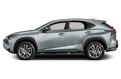 suv lexus 2016 2016 lexus nx 300h price photos reviews features