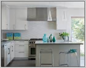 lowes kitchen tile backsplash kitchen backsplash lowes home design ideas