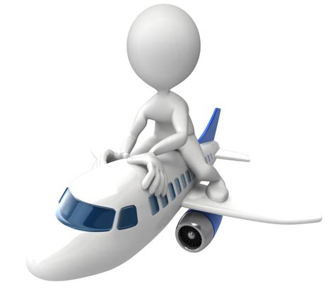 One Way Airplane Tickets The Strategic Learner Presenter Media