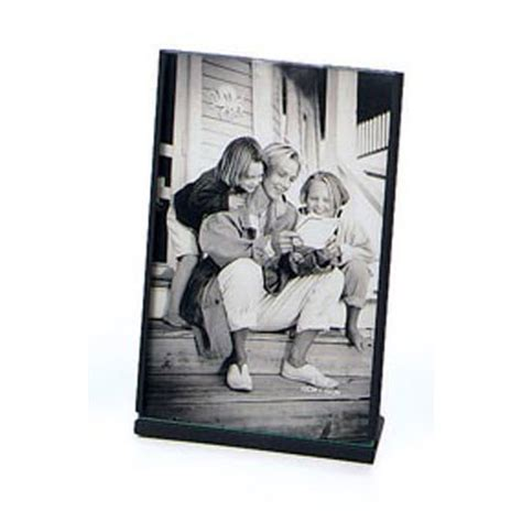 l shaped table top l shape table top metal picture photo frame 4 quot x 6 quot darice