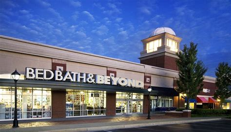 bed bath and beyond murfreesboro tn 10 best come to shop images on pinterest peachtree city
