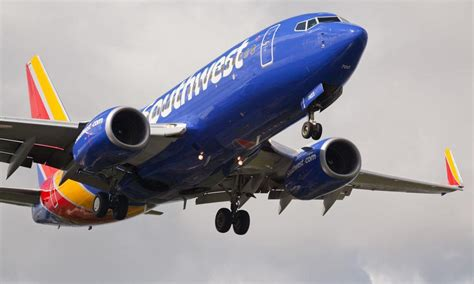 Southwest Ticket Giveaway Facebook - facebook scam advertises free southwest tickets flyertalk the world s most