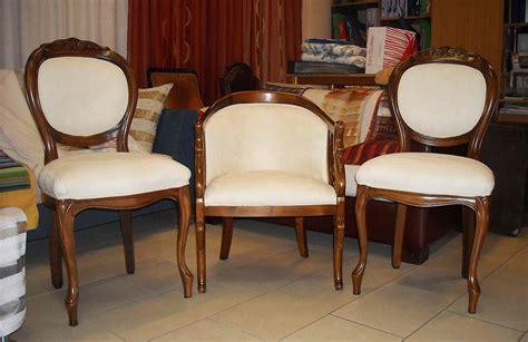 tappezzeria per sedie divani stoffa e legno idee per il design della casa
