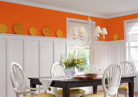 come pitturare casa come dipingere le pareti di casa da soli suggerimenti pratici