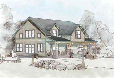 barn house plans classic mountain haus floor plans