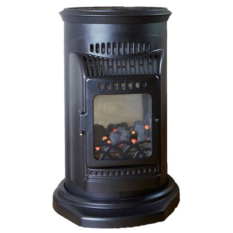portable gas fireplace portable gas fireplace 28 images electric fireplaces