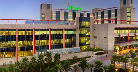 Memorial Mba Programs by Inlead Oriented Program 100 Cus Placements