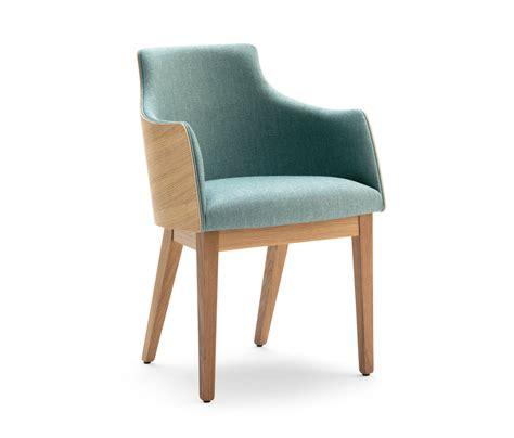 accento sedie albert one sbl arm sedie visitatori accento architonic