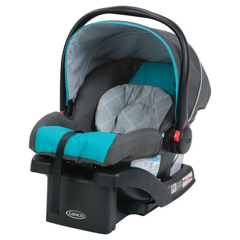 graco click connect infant car seat graco 174 snugride 30 click connect infant car seat ebay