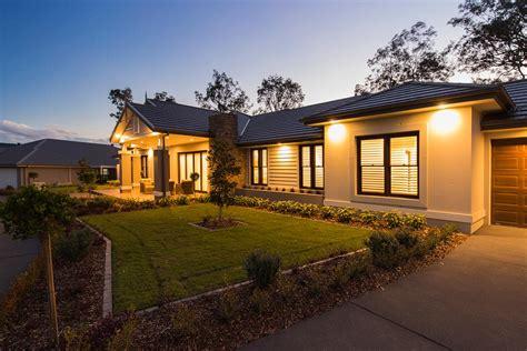 the hermitage acreage home plan mcdonald jones homes hermitage images mcdonald jones homes