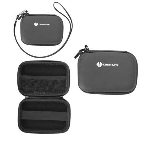 Kamera Fujifilm T550 technik case4life g 252 nstig kaufen bei i tec de