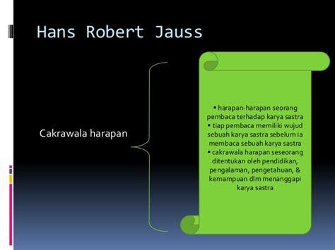Teori Sastra Kajian Teori Dan Praktik Rafiek teori dan metode dalam kajian sastra bandingan