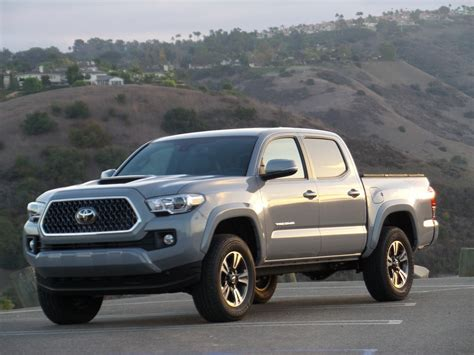 2019 Toyota Tacoma News by 2019 Toyota Archives Toyota Toyota Reviews Raiacars