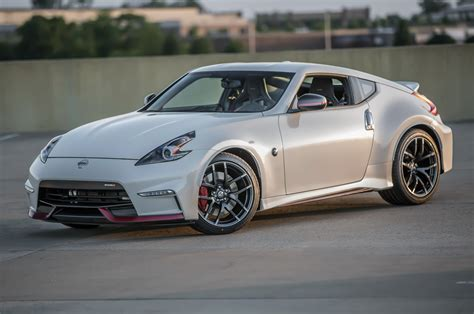 nissan z 2016 2016 nissan 370z reviews and rating motor trend
