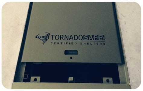 Lowes Installers Background Check Tornadosafe Your 1 Tornado Shelter Retailer