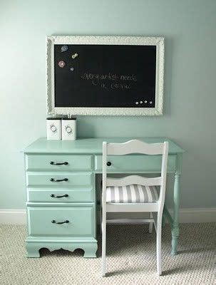 mint green desk chair mint desk my color pinterest green chairs and mint