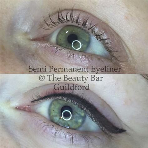 tattoo inner eyeliner 18 best images about permanent makeup on pinterest