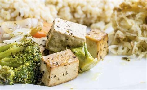alimentazione macrobiotica cosa mangiare equilibrate corpo e mente con la dieta macrobiotica