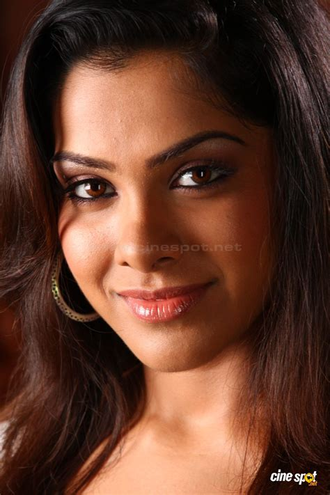 malayalam film actress hot photo gallery i movie hot actress new calendar template site