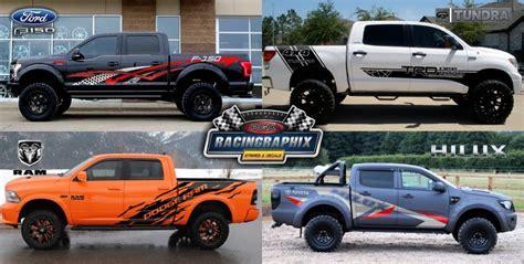 Stickers Para Autos