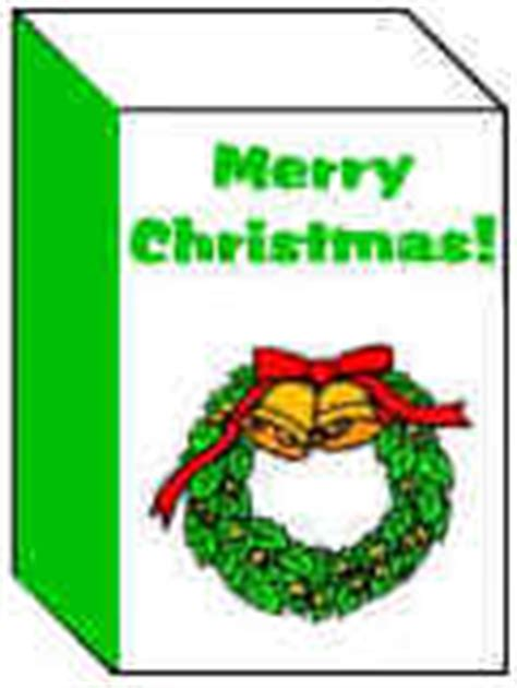 printable christmas cards dltk crafts for kids christmas activities