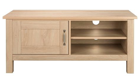Asda Furniture by Newhton Tv Unit Furniture George