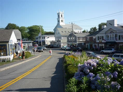 best town in cape cod why you should rent a vacation home on cape cod the