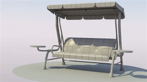 swing store patio swing in store 28 images patio swing ethereal 3d