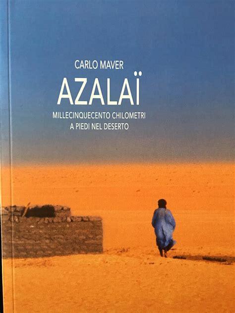 libreria azalai carlo maver sito ufficiale