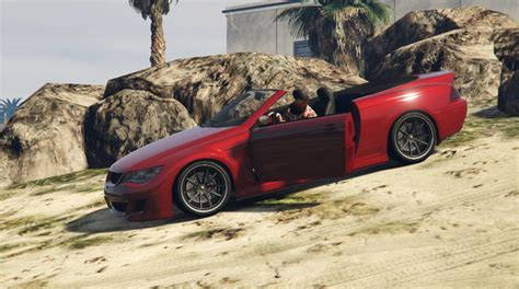 gta crew challenges top gear crew challenge rate these convertibles
