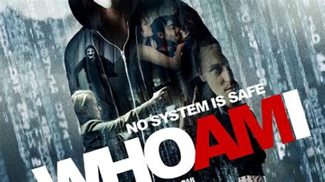cerita film hacker who am i who am i no system is safe aka who am i kein system