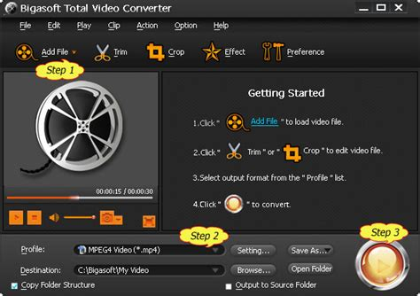 converter mp4 to dat dat converter convert dat to mp3 mp4 wmv 3gp mov on