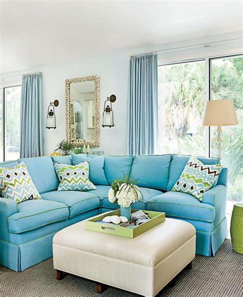 house of turquoise living room house of turquoise phoebe howard living room
