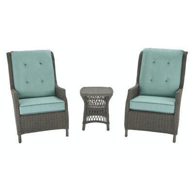 Home Decorators Patio Cushions by Image Viewer Global Auction Guide