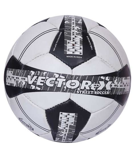 rubber st cost vector x white rubber soccer size 5 buy