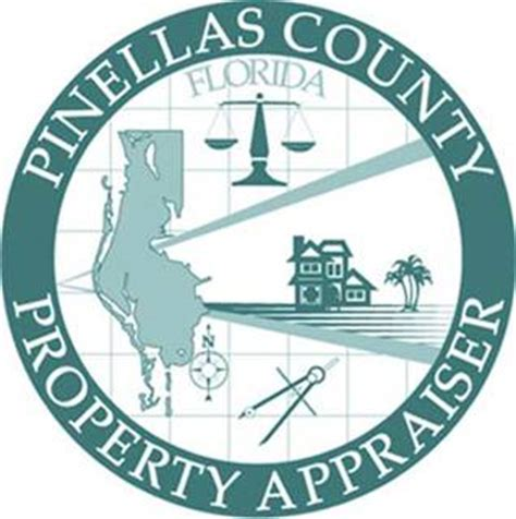 Property Records Pinellas County User Manual