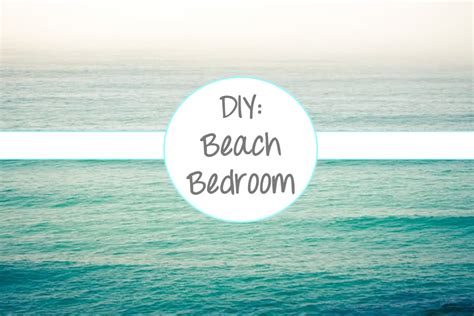 beach colors for bedroom beach bedroom colors on pinterest teal beach bedroom