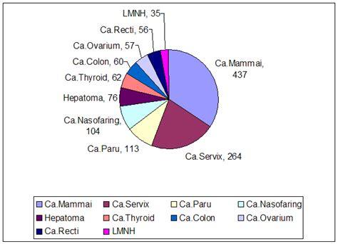 contoh biodata dalam bahasa inggris bbt blog baca tulis contoh grafik hidup mathieu comp sci