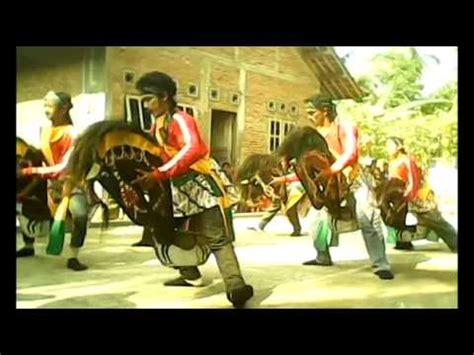 download mp3 gratis kuda lumping banyumas kuda lumping mp3 terhit