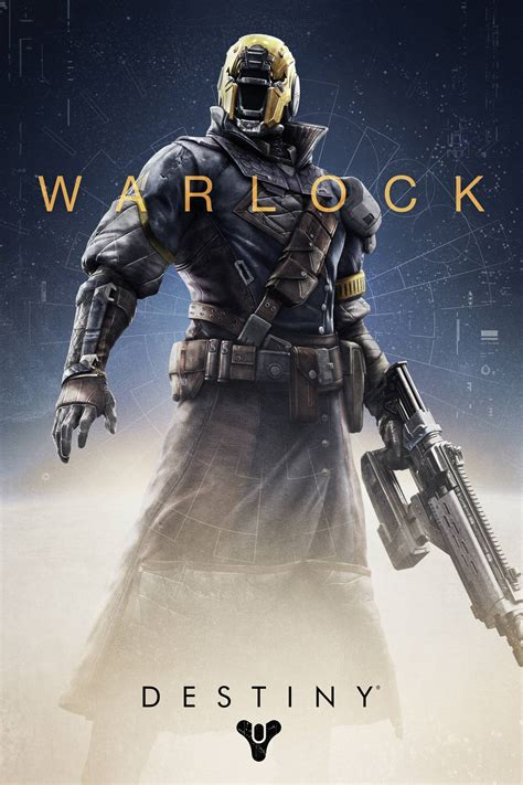 destiny wallpaper hd android destiny warlock wallpaper phone wallpapersafari