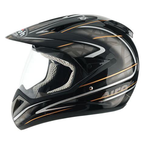 motocross helmets clearance airoh s4 free motocross visor helmet clearance
