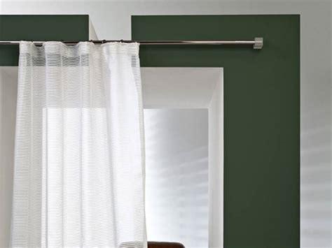 bastoni estensibili per tende bastone tenda tende come identificare un buon bastone