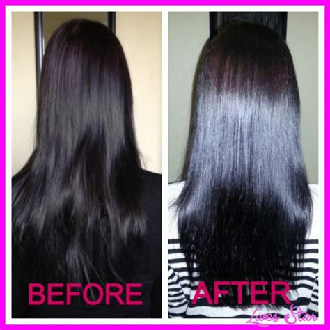 clarifying shoo to remove hair dye livesstar