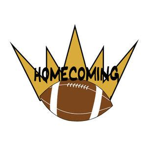 homecoming clipart crown clipart homecoming pencil and in color crown