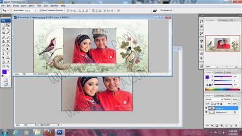tutorial edit gambar guna adobe photoshop edit gambar anda guna photoshop i dhiavivadea
