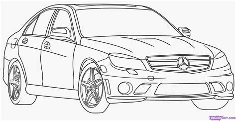 car drawing car drawing