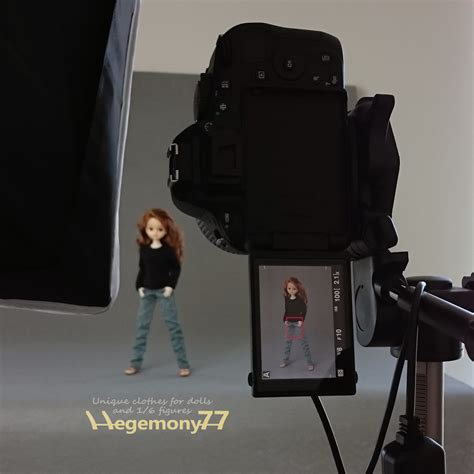 fashion doll scale hegemony77 clothes for 1 6 scale figures and