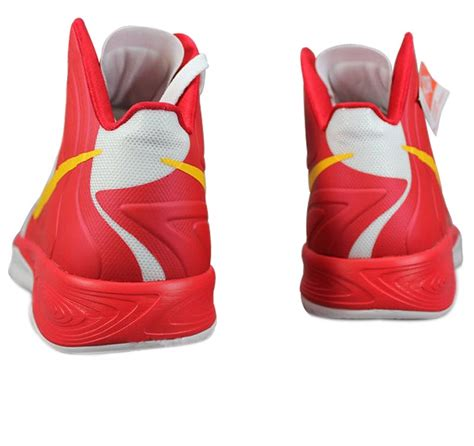 nike basketball shoes china nike hyperfuse xdr 2012 china basketball shoes nkie 00062