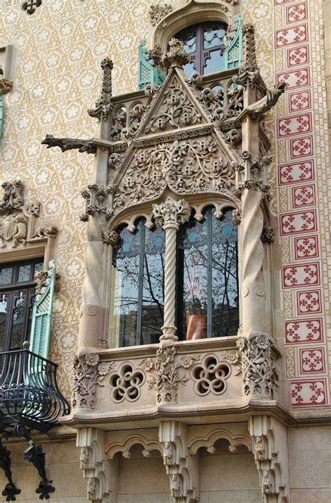 casa amatller horarios casa amatller en barcelona gu 237 as viajar