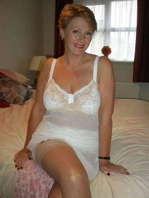mature clothes pinterest sexy mature ladies yahoo image search results mature